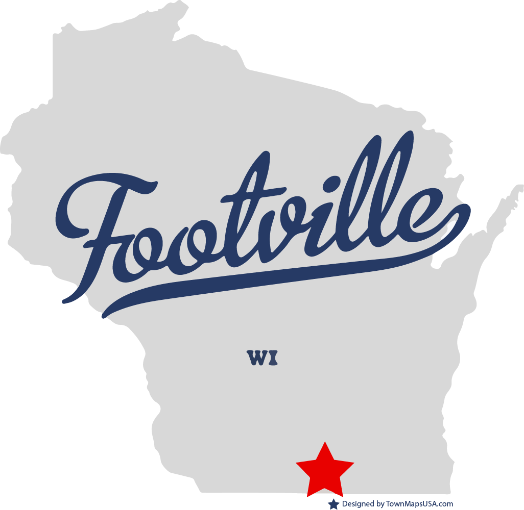 Village of Footville